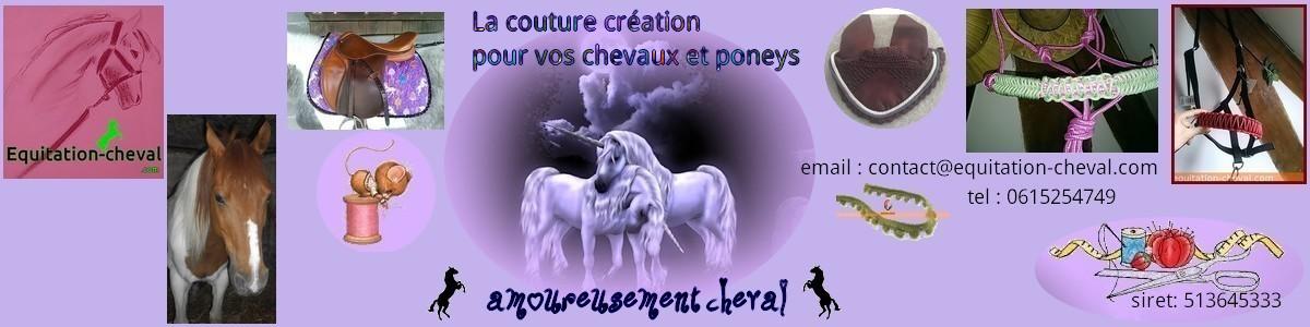 equitation-cheval équipement équitation
